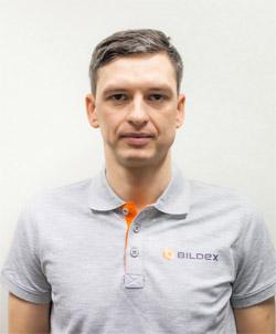 Mihhail Timošenko graphic
